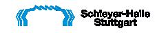 Schleyer Halle
